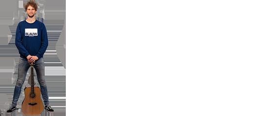 pakjegitaar.nl